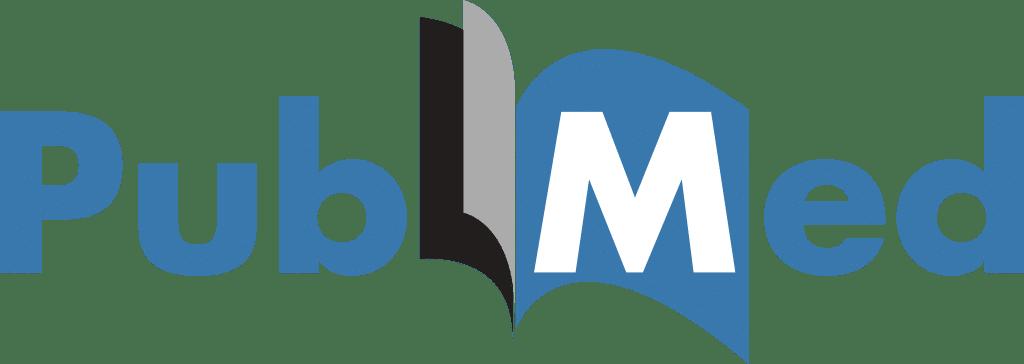 PubMed comprende más de 30 millones de citas de literatura biomédica de MEDLINE